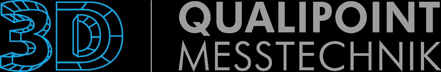 3D Qualipoint Messtechnik Automotive